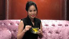 Chị gái văn phòng bỏ việc thành bà trùm 'vàng đỏ' Việt Nam