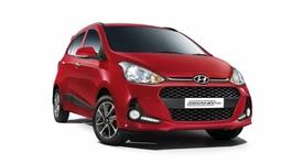 Top 5 ô tô dành cho phái đẹp tầm giá 400 - 600 triệu đáng mua nhất