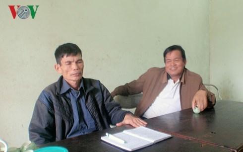 Ngôi làng ở Hà Nội ăn 4 tấn thịt chó trong ngày Tết