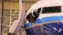 Máy bay được bảo dưỡng thế nào trước khi cất cánh?