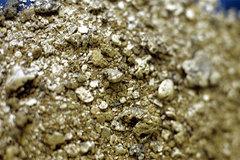 Phát hiện mỏ vàng, bạc 900 tấn ở Nga
