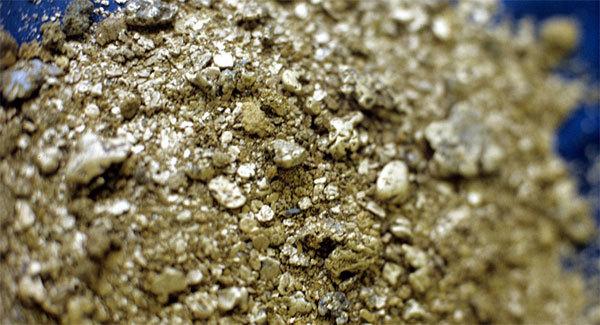 mỏ vàng,vàng bạc,Nga