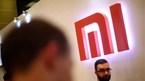 Xiaomi bất ngờ xoá sạch cuộc bầu chọn về MIUI và Android One