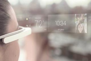 Apple, LG đua nhau đầu tư vào công ty công nghệ màn hình OLED mới