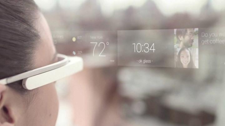 Apple,LG,công nghệ AR,màn hình OLED