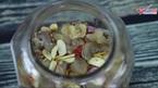 Cách chế biến món gân bò chua ngọt ngày Tết