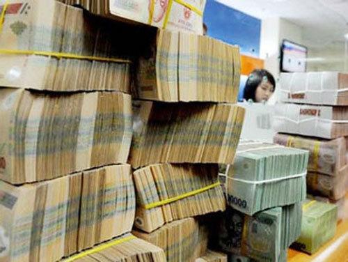 Tỷ giá ngoại tệ ngày 13/2: Cận tết, USD giảm nhanh