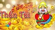 Ngày vía Thần Tài: Mua vàng loại nào để cả năm may mắn?