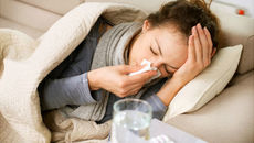 Những bệnh thường gặp lúc giao mùa và cách phòng tránh