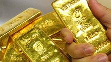 Giá vàng hôm nay 22/2: Áp lực tăng cao, vàng treo trên đỉnh