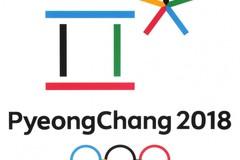 Lịch thi đấu Thế vận hội Mùa đông 2018