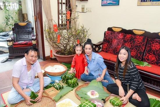 MC Phan Anh,Minh Hằng,Bảo Thanh,Phương Thanh,làng sao