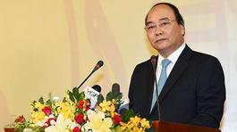Cuộc họp tối muộn và thông điệp khát vọng của Thủ tướng