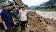 Bộ trưởng được PR nhưng làm dở, người dân sẽ 'ném đá'