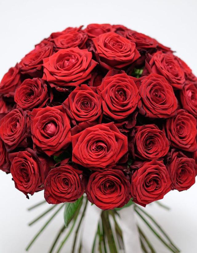quà tặng Valentine,Valentine