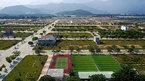 Loạt siêu dự án BĐS Đà Nẵng trước cửa 'hồi sinh' mới