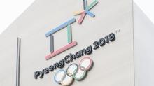 5G được thử nghiệm tại Olympics Mùa đông theo cách ít ai ngờ tới