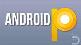 Google phát triển hệ điều hành mới lôi kéo người dùng iPhone X