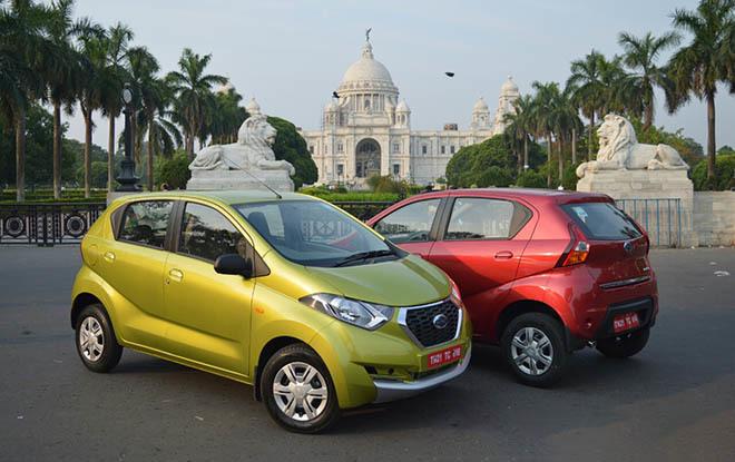 ô tô giá rẻ,giá ô tô,ô tô Malaysia,xe nhỏ giá rẻ,xe cỡ nhỏ,ô tô Indonesia