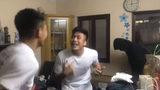 Chết cười với bản nhạc rap về Tết của Đức Chinh và Tiến Dụng