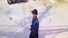 Đã bắt được nghi can sát hại chủ tiệm thuốc tây ở Sài Gòn