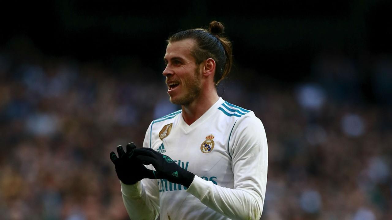 MU,Mourinho,Saul Niguez,Bale,Real Madrid,Luis Enrique