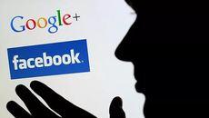 Unilever dọa cắt quảng cáo nếu Facebook, Google tiếp tục chia rẽ xã hội