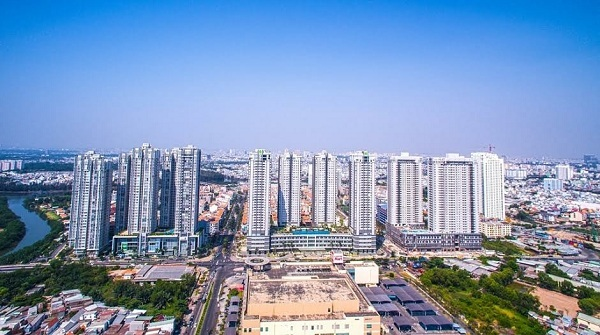 thị trường bất động sản,Tín dụng bất động sản,Thông tư 36