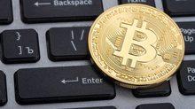 """Hacker chiếm hàng ngàn máy tính để """"đào"""" tiền ảo"""
