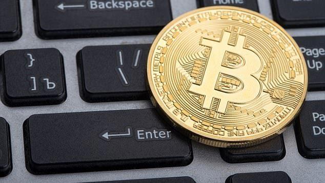 Bitcoin,tiền ảo,tiền kỹ thuật số,hacker