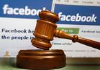Đức phủ nhận quy định bắt dùng tên thật của Facebook