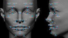 Phần mềm nhận diện mặt cũng phân biệt đối xử