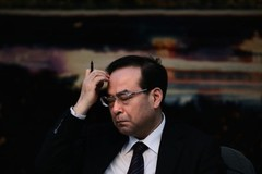 Trung Quốc truy tố một cựu Ủy viên Bộ Chính trị