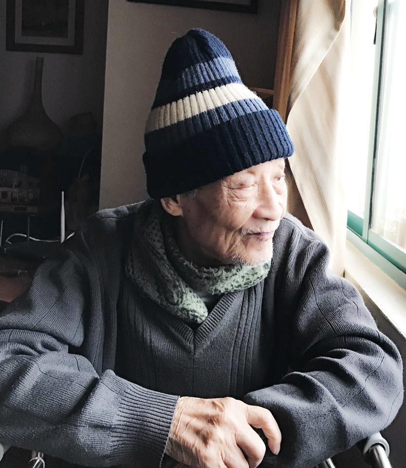 GS Nguyễn Đăng Mạnh,văn học Việt Nam hiện đại