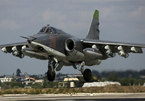 Máy bay mới của Nga miễn nhiễm với tên lửa vác vai