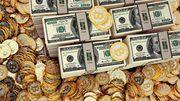 """Những triệu phú """"phất"""" lên nhờ Bitcoin hàng đầu thế giới"""