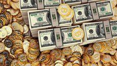 """Những triệu phú """"phất"""" lên nhờ Bitcoin hàng đầu thế giới0"""