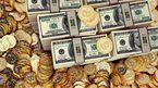"""Công ty Anh dính nghi án """"rửa tiền"""" Bitcoin"""