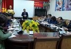 Lo dịch cúm bùng phát dịp Tết, Bộ Y tế và hàng loạt BV họp khẩn
