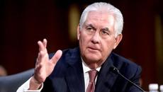 Thế giới 24h: Cảnh báo đáng sợ của Mỹ về IS