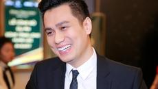 """""""Chat"""" với nam diễn viên đào hoa nhất nhì showbiz Việt"""