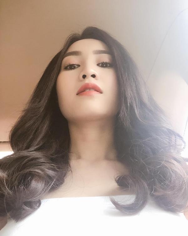 Hồ Ngọc Hà,Thanh Hằng,Trấn Thành,Hari Won,Phạm Hương