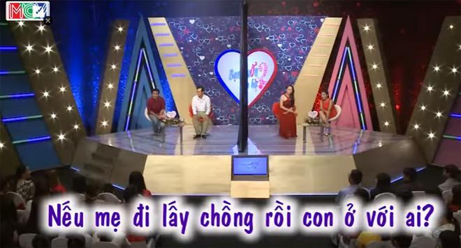 Bạn muốn hẹn hò,MC Quyền Linh,MC Cát Tường,Game show