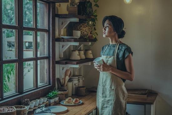 Á hậu Thanh Tú,Kyo York