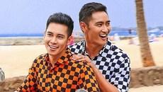 Sau 4 tháng kết hôn, cuộc sống của Hồ Vĩnh Khoa và bạn đời đồng tính ra sao?