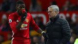 MU theo đuổi Alderweireld, Mourinho hại Pogba