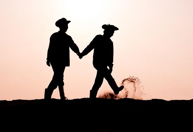 Lễ tình nhân,Lễ tình yêu,Nhiếp ảnh,Ngày 14/2