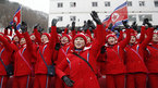 Thế giới 24h: Chi phí để Triều Tiên dự Thế vận hội