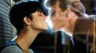11 nụ hôn nổi tiếng vì quá đẹp trên màn ảnh