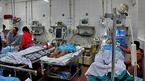 Nhập viện cấp cứu gấp 5 ngày thường, BV Việt Đức 'vỡ trận' Tết